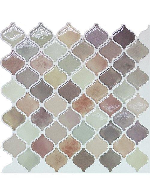 Clever-Mosaic-CM00002