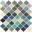 Clever-Mosaics-CM0001