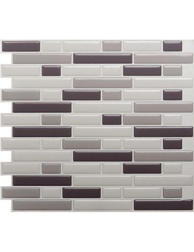 Clever-Mosaics-CM80102