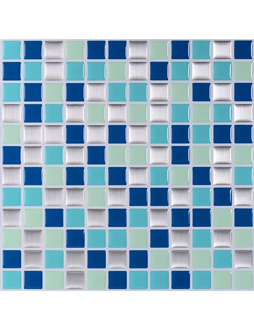 Clever-Mosaics-CM80203