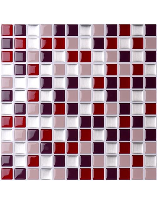 Clever-Mosaics-CM80204