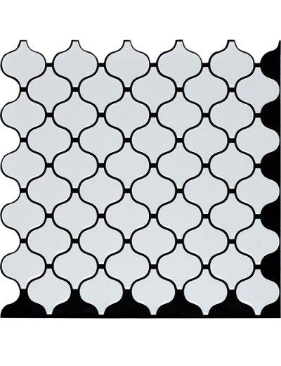 Clever-Mosaics-CM80504B