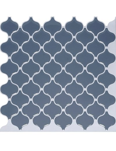 Clever-Mosaics-CM80504C