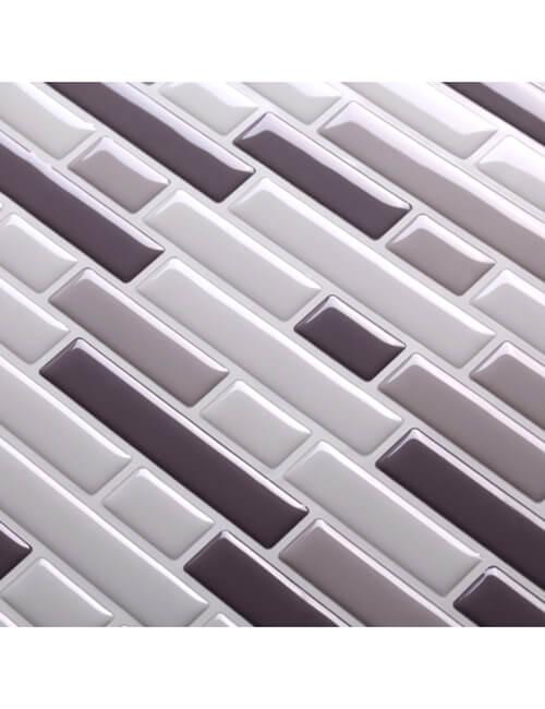 Clever-Tile-Mosaics-CM80102