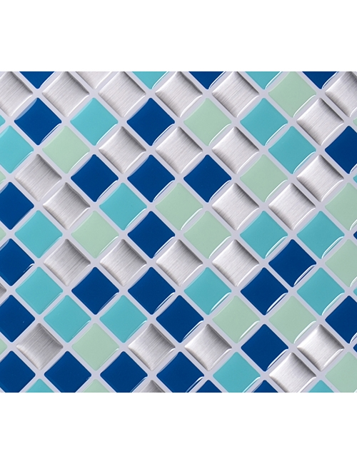Peel-and-Stick-Clever-Mosaics-CM80203