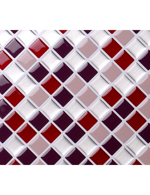 Peel-and-Stick-Clever-Mosaics-CM80204