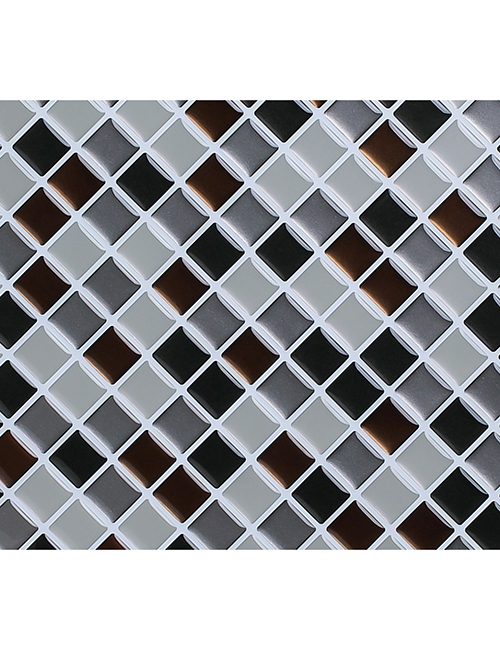 Peel-and-Stick-Clever-Mosaics-CM80225