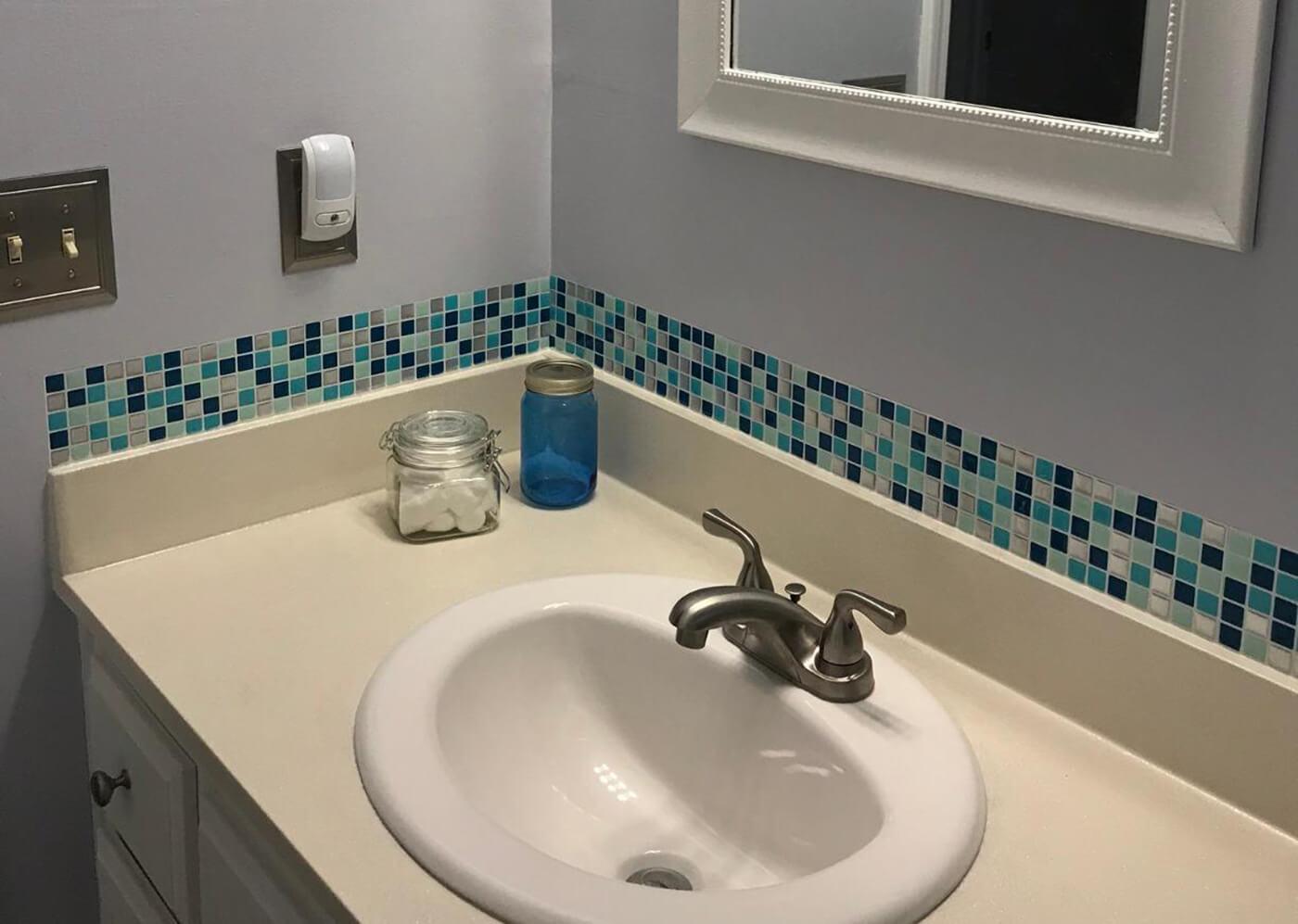 smart-tile-backsplash