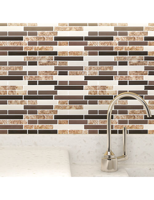 subway tile 80112