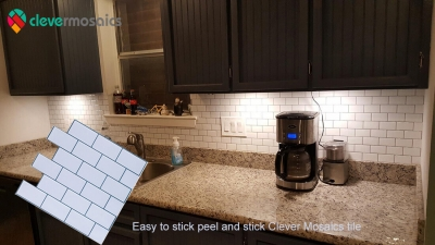 easy-to-stick-peel-and-stick-clever-mosaics-tile