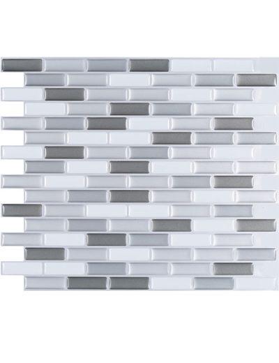 Clever Mosaics CM80129