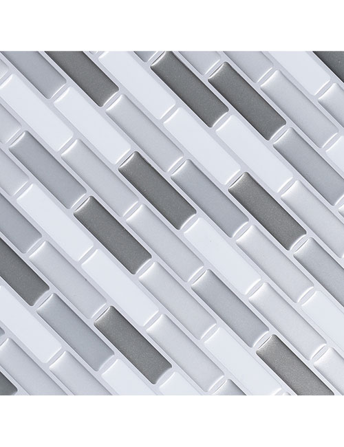 stick on mosaic tile cm80129