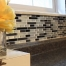 Clever-smart-tiles-for-kitchen-backsplash
