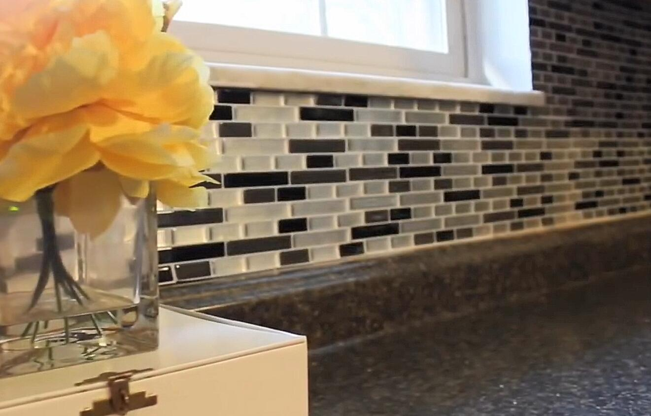 What You Need To Know Before Installing Clever Mosaics Smart Tiles