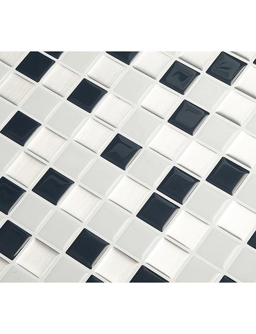 Stick auf Smart Tile Backsplash