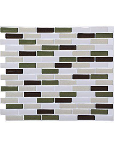 easy mosaic tile