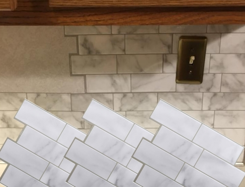 Kitchen and Bathroom Remodeling with Clever Mosaics, Here Is What You Need to Know