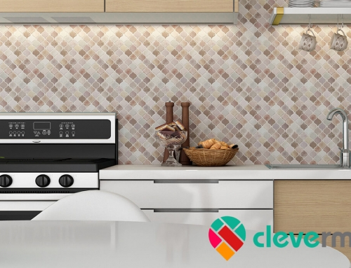 How to Choose a Kitchen Wall Tile Backsplash