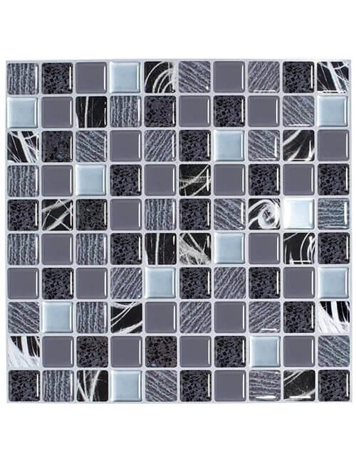 vinyl stone looking tile