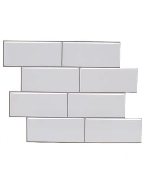 vinyl sticky tile