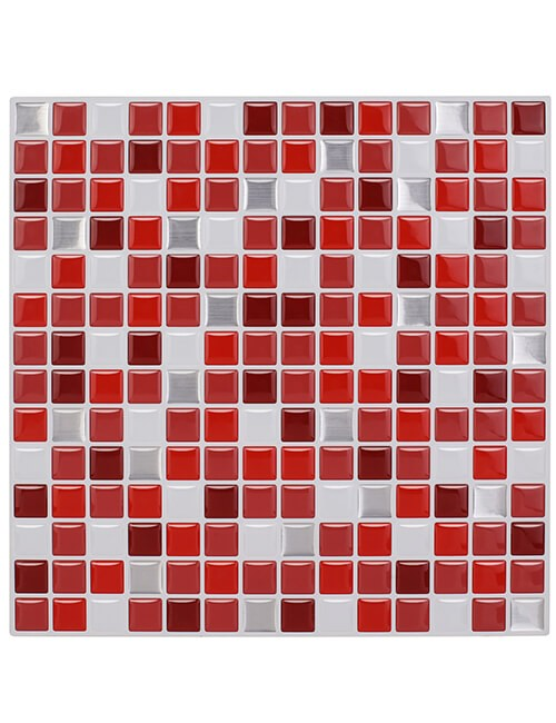 easy quick vinyl tile