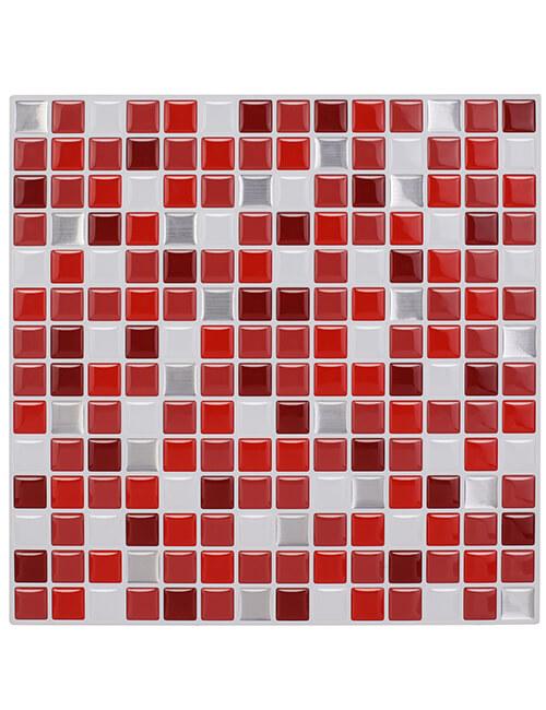 easy quick vinyl tile